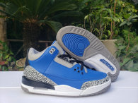 Perfect Jordan 3 shoes (54)