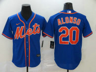 New York Mets Jerseys (7)