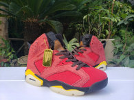 Air Jordan 6 Shoes AAA Quality (86)