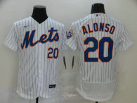New York Mets Jerseys (11)