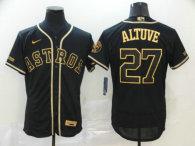 Houston Astros Jerseys (6)