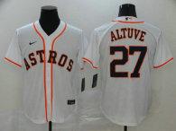 Houston Astros Jerseys (8)