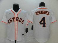 Houston Astros Jerseys (9)