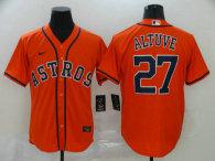 Houston Astros Jerseys (5)