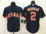 Houston Astros Jerseys (10)