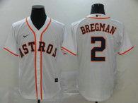 Houston Astros Jerseys (4)