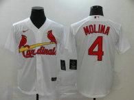 St louis Cardinals Jerseys (31)