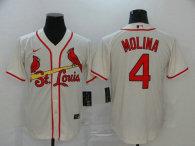 St louis Cardinals Jerseys (29)