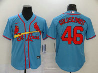 St louis Cardinals Jerseys (33)