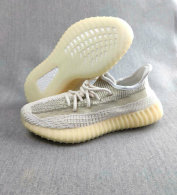 AD Y 350 V2 Shoes (8)