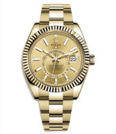 Rolex Watches (828)