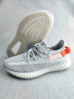 AD Y 350 V2 Shoes (14)