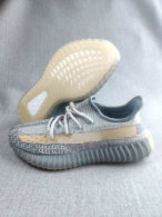 AD Y 350 V2 Shoes (12)