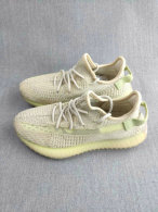 AD Y 350 V2 Shoes (11)