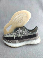 AD Y 350 V2 Shoes (13)