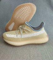 AD Y 350 V2 Shoes (17)