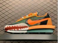 Nike LdWaf