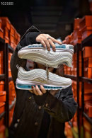 Nike Air Max 97 Women Shoes (72)