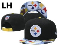 NFL Pittsburgh Steelers Snapback Hat (259)