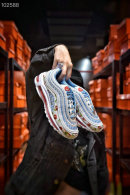 Nike Air Max 97 Shoes (169)