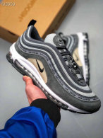 Nike Air Max 97 Shoes (163)