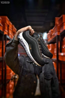 Nike Air Max 97 Women Shoes (73)