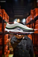 Nike Air Max 97 Women Shoes (64)
