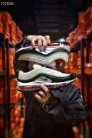 Nike Air Max 97 Shoes (159)