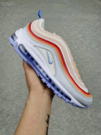 Nike Air Max 97 Women Shoes (79)