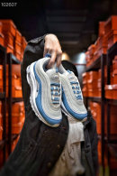 Nike Air Max 97 Women Shoes (66)