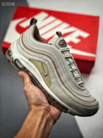 Nike Air Max 97 Women Shoes (80)