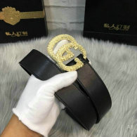 Gucci Belt original edition (147)