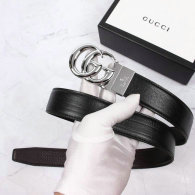 Gucci Belt original edition (141)