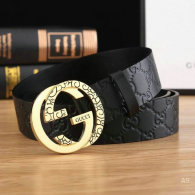 Gucci Belt original edition (130)