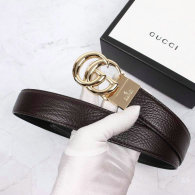 Gucci Belt original edition (142)
