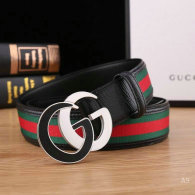 Gucci Belt original edition (134)