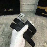 Gucci Belt original edition (138)