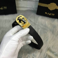 Gucci Belt original edition (137)