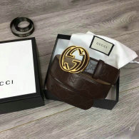 Gucci Belt original edition (143)
