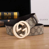 Gucci Belt original edition (135)