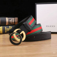 Gucci Belt original edition (133)