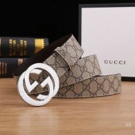 Gucci Belt original edition (136)