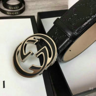Gucci Belt original edition (144)