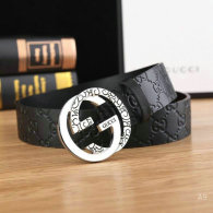 Gucci Belt original edition (131)