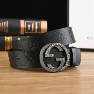 Gucci Belt original edition (132)