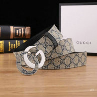 Gucci Belt original edition (159)