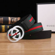 Gucci Belt original edition (154)