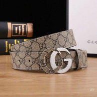 Gucci Belt original edition (156)