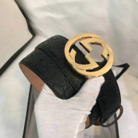 Gucci Belt original edition (150)