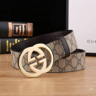 Gucci Belt original edition (155)